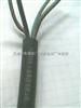 销售库存 YC-J3*4+2.5行车电缆 规格齐全