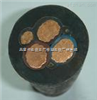现货销售 YCW-J3*70+1*25加强型橡胶电缆 价格优惠