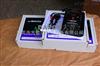 美国ACL-380美国原产ACL-380表面电阻测试仪,美国原装ACL-380电阻测试仪