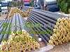 直埋蒸汽管道的规格和型号