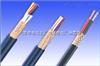 MHYVP 屏蔽矿用通讯电缆-MHYVP