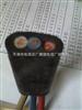 专业生产 YBF扁电缆 YBF橡套扁电缆 规格齐全