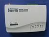 无线GSM安全防盗报警系统