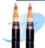 MKVVP2煤矿用阻燃控制电缆参数