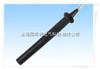φ11×125mm测试表笔(红黑)