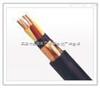 控制电缆 KVVP2-4*1.5屏蔽控制电缆有现货