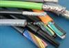 订做 KVVP3铝塑带屏蔽控制电缆 部分现货
