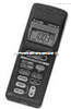 TX1003数字温度计
