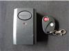 DF-898-3 遥控震动防盗报警器