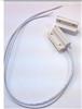 DF-Q33有線門磁 有線門磁探測器
