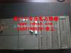 6ES7 318-3FL00-0AB0