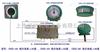 OSD-40,OSD-50,OSD-80舵角指示器