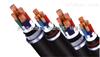 加工定做 WDZ-YJV32低烟无卤电缆