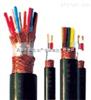 专业生产 MKYJVP22矿用电缆 矿用屏蔽铠装控制电缆