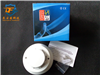 DF-828-2PL联网烟雾传感器