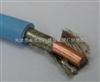耐火电缆厂家 NH-VV5*4耐火电缆有现货