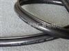 KVVRC-8*1.5行车控制电缆价格
