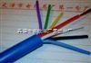 MHYVR煤矿用软芯电话线mhyvr电缆图片