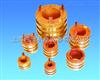 YZR315,YZR335,YZR355,YZR400滑环(集电环)