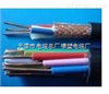 MKYJVP煤矿用电缆5*(1.5 ,2.5 ,4,6, 10)