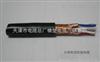 现货供应 JYPV-2B-2*2*1计算机电缆