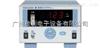 OX400低浓度氧化锆氧分析仪