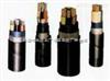 电缆厂家 YJLV22铠装铝芯电缆 天缆集团