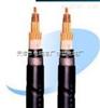 MKVVR22矿用防爆电缆生产厂家