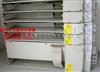 6SN1118-0AA11-0AA上电无显示维修