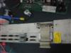西门子6SN1118电路板烧毁维修