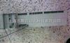 上海现货二手6SN1118-0DG23-0AA0西门子数控轴卡