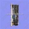 西门子6SN1118-0BJ11-0AA0,611轴卡 维修