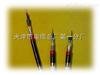 邢台矿用信号电缆MHYVP-1*5*7/0.28