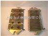 ZB1-0.2电阻片(上海永上电阻器厂)