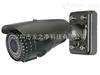 百萬高清網絡攝像機,智能監控攝像頭報價 龍之凈高清百萬攝像機