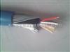 现货销售 MHY32-5*2*1.0矿用通讯电缆