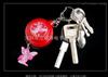 花仙子AF-3210防狼器个人防狼器远销海外市场