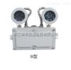 BAJ52防爆應急燈 GAD605-J雙頭防爆應急燈廠家廠家