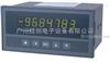 XSN/C-HS0T1K0B2S0A0V0