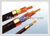 诚信企业 WDZ-BPYJEP2变频电力电缆 厂家直销