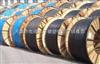 长期生产 YJV22地埋电力电缆 规格齐全