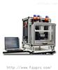 多功能色牢度快速测试仪/色牢度测试仪