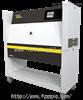 紫外光加速老化试验箱/织物耐紫外检测仪