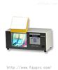 CPS+台式氙灯老化箱/氙灯老化试验箱