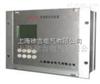 GK-WXZ系列微机消谐装置