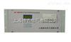 GK-DNS型直流系统电压绝缘监察及选线装置