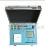 GKR-Ⅲ变压器容量测试仪