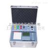 GK5580型变压器有载分接开关参数测试仪