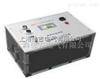 GDBZ-3变压器三回路直流电阻测试仪