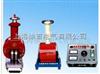 GL型试验变压器系列